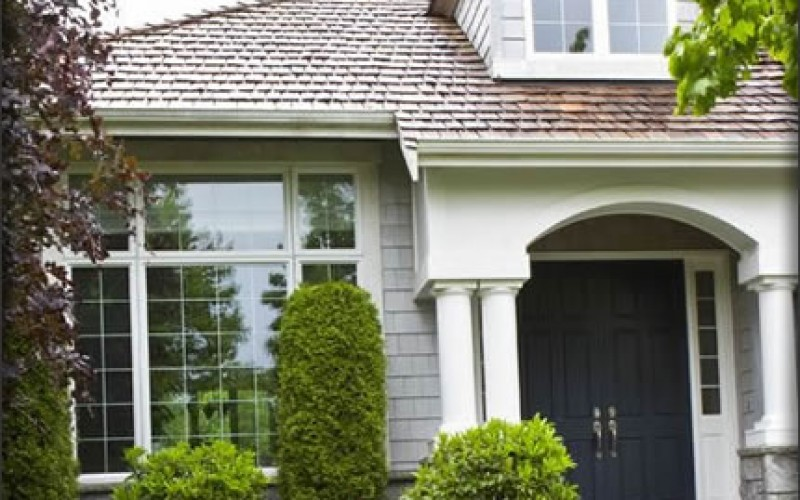 What You Need to Know About Replacement Windows