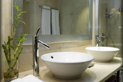 A 3-Step Process to Ending Bathroom Clutter
