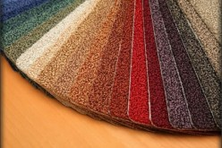 Floor Covering and Your Home Renovation Plans