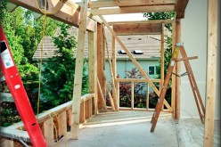 5 Things to Keep in Mind Before You Start Your Renovations