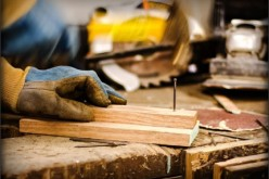 7 Renovating Mistakes That Can Sink Your Project