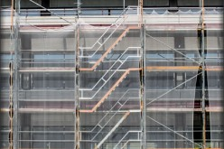 Say Yes to a Commercial Property Inspection
