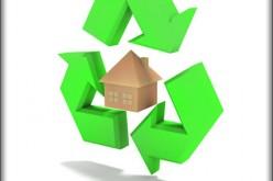5 Eco-Friendly Home Renovation Tips