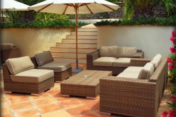 You Can Save Money on Summer Outdoor Furniture