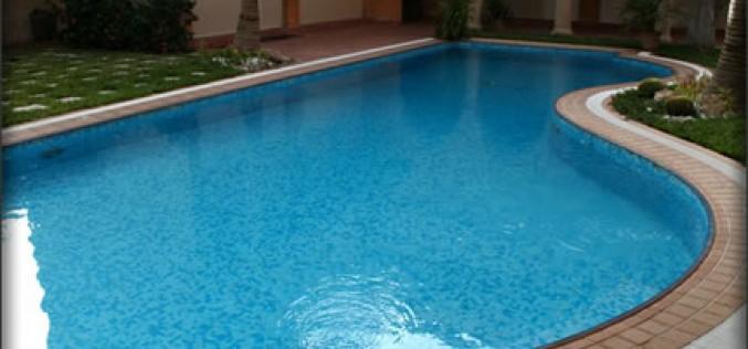 Choosing a Pool for Your Backyard