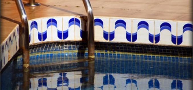 How to Prepare Your Swimming Pool for Winter