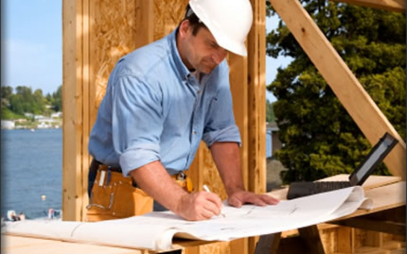 5 Smart Home Renovation Tips