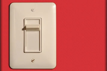 How to Install an Electric Dimmer