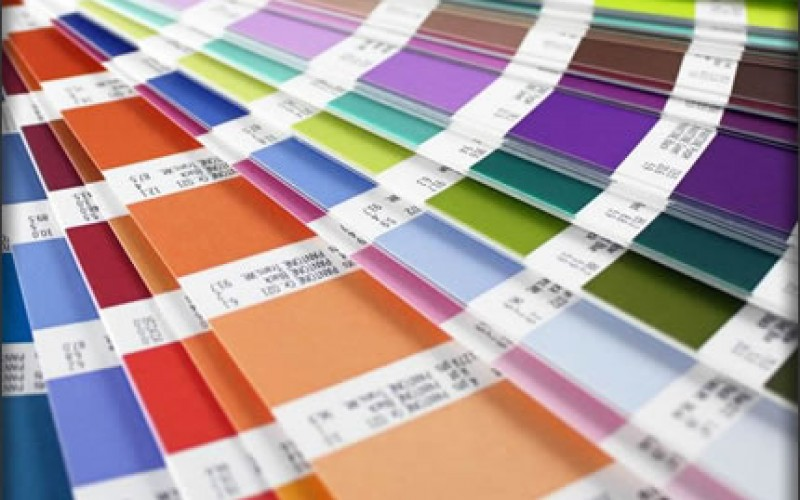 Interior Paint Colors: What's Hot, What's Not