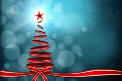8 Budget-Minded Christmas Decorating Tips