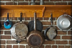 The Difference Between Country and Rustic Kitchens