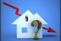 What is a Mortgage Hardship Program?