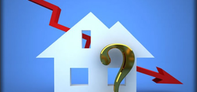 Two Important Benefits of Mortgage Refinancing