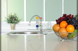 Steps to an Eco-Friendly Kitchen