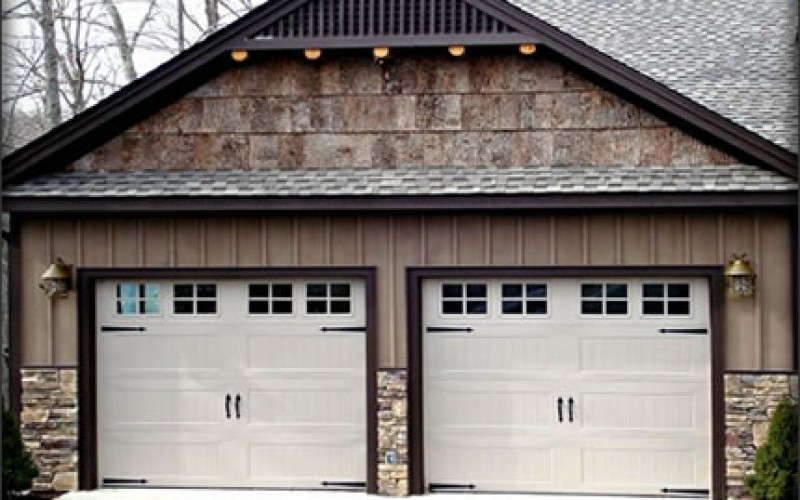 4 Living Space Ideas for Your Garage