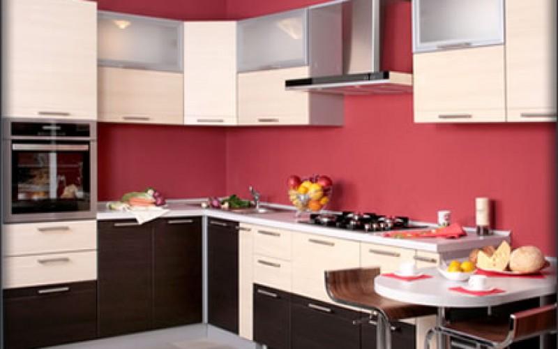 Design Trends of 2013: 5 Ways to Update Your Kitchen