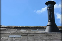 How to Identify Common Roof Problems