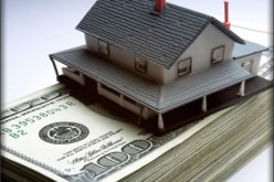 Why Getting a Second Mortgage is More Difficult