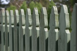 Fences Around Your Home, Which are the Best Choices?