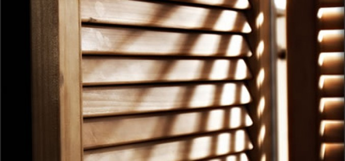 What You Need to Know About Window Treatments