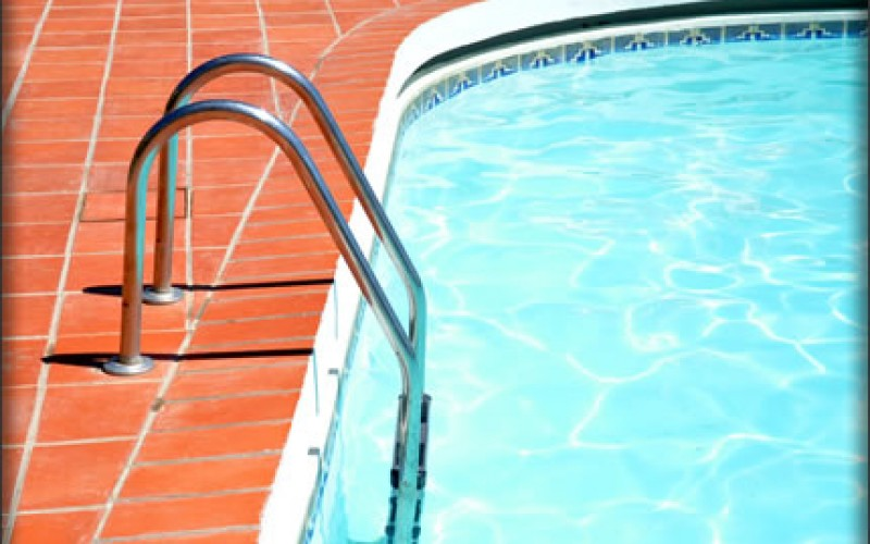 How to Prepare Your Pool for the Season