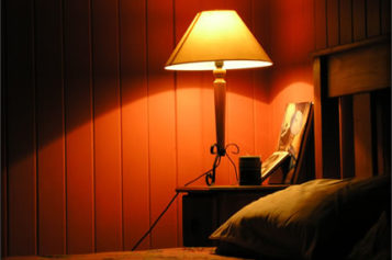 How to Build a Bedroom in a Basement
