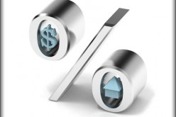 FHA Lending Changes to Affect Consumers