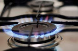 How To Choose The Right Hob For You