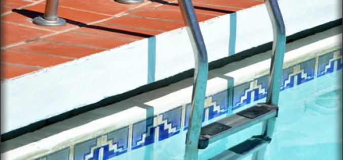 New Swimming Pool Considerations