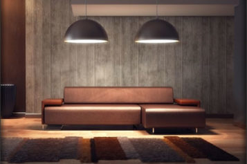 Great Task Lighting For All Rooms
