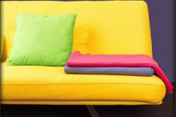 Sourcing Home Improvement Ideas Online