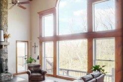 What Is UPVC And What Are The Benefits Of UPVC Windows?