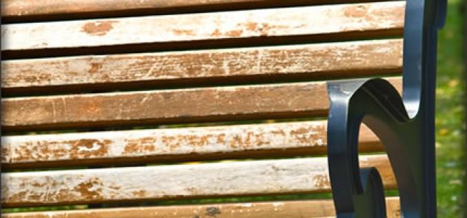 Smart Repair Tips For Outdoor Furniture