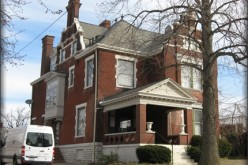 Update Your Historic Home With Urban Ease