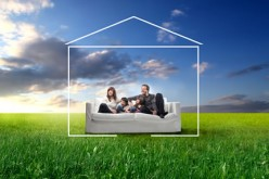 Home Buying: Separating the Stellar From the Substandard