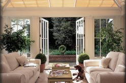 Tips for Styling Your Conservatory