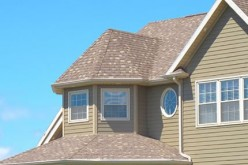 Start at the Top: Roof Energy Efficiency Tips