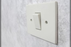 Making The Switch: Why Outlets And Light Switches Should Be Replaced