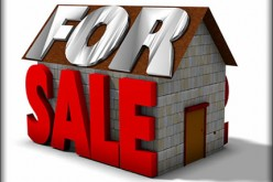 Home Prices Up by 11.9 Percent Year Over Year