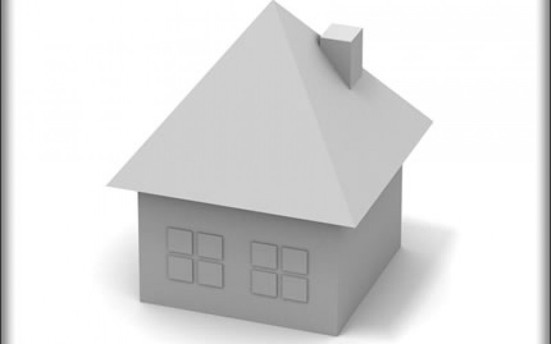 How to Maximize Your Home's Valuation
