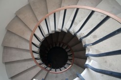 Tips for Creating an Eye-Catching Staircase