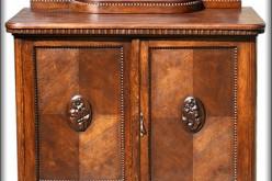 Frugal DIY Home Storage Ideas