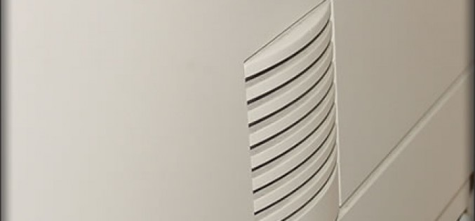 Why Picking a Professional Ventilation Service is in a Homeowner's Best Interest
