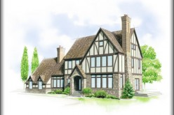 Architectural Styles in Home Remodeling