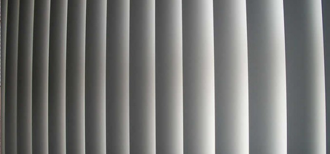Motorized Blinds & Shades: Regulating Light, Temperature and Air Flow