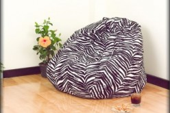 Think Out of the Box – Decorate With Bean Bags