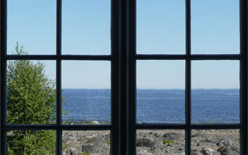 How to Buy Double Glazing