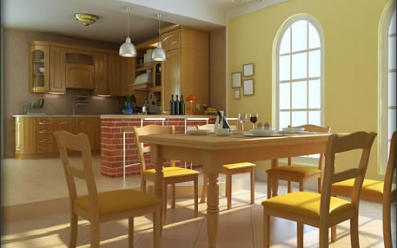 Top Kitchen Design Trends You Must Know Before Remodeling