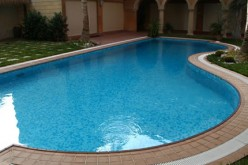 Pool Solutions: Three Steps for a Backyard Paradise