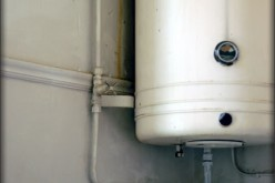 Reduce the Need for Boiler Repairs in Your London Home